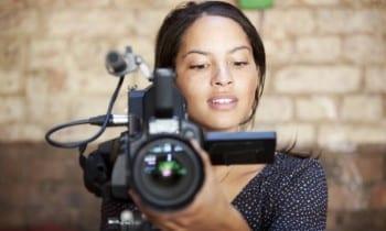 7 consejos para crear mejores videos para su negocio ecommerce