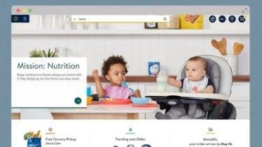 Cómo Walmart se vuelca en inteligencia artificial