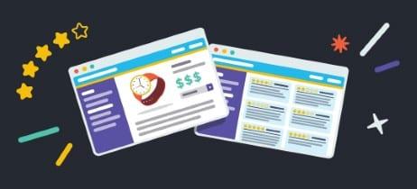 Lista de 38 cosas para verificación de lanzamiento ecommerce