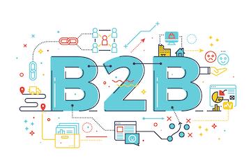 B2B: Cuál es la mejor plataforma eCommerce?