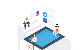 Venta social en Facebook: esencial para su marketing ecommerce?