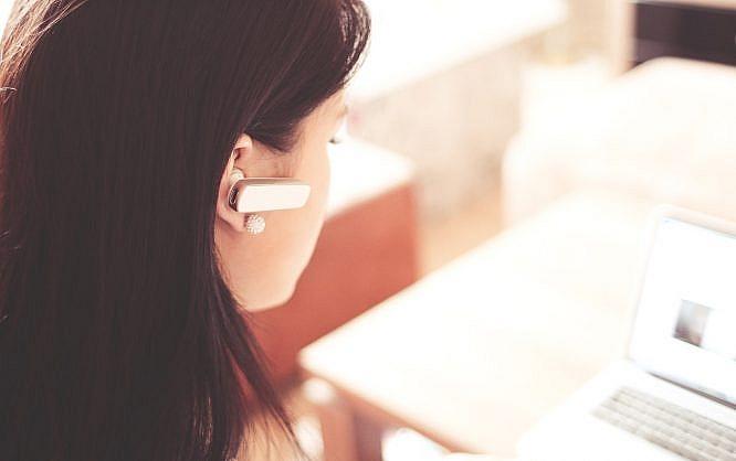 Servicios: Mejorar la experiencia del cliente con la fidelización