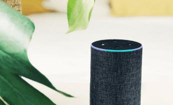 6 ejemplos de empresas B2B que utilizan tecnología de voz
