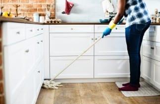 6 maneras de limpiar su cuenta de PPC