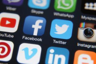Las redes sociales y el SEO están cada vez más vinculados