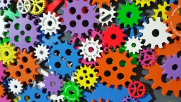 art-cogs-colorful-171198-768x432.jpg