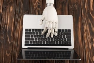 Todo lo que necesita saber IA y su impacto en SEM y gráficos