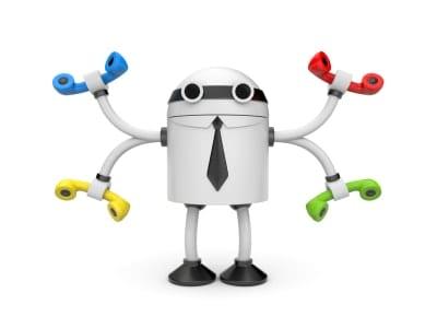 Hacer crecer un negocio con un Chatbot