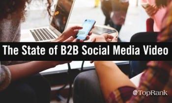 b2b-social-media-video.jpg