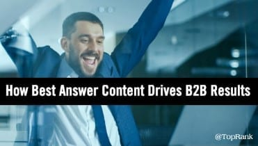 best-answer-b2b-marketing.jpg