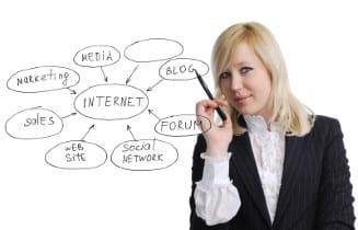 5 herramientas para simplificar la gestión de redes sociales
