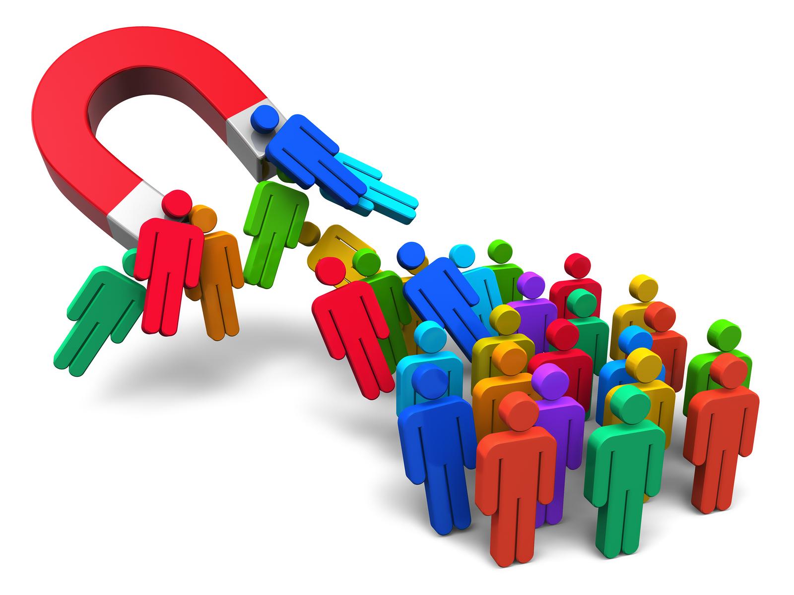 Redes Sociales: 5 maneras de potenciar ventas mediante Redes