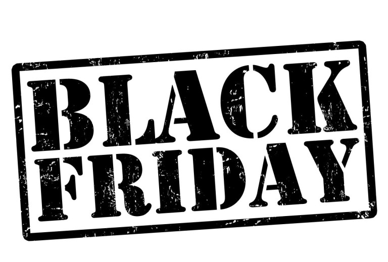 eCommerce: Black Friday en España