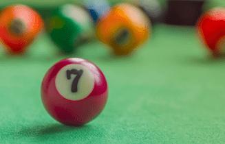 La regla de comercialización de 7, y por qué es relevante en B2B