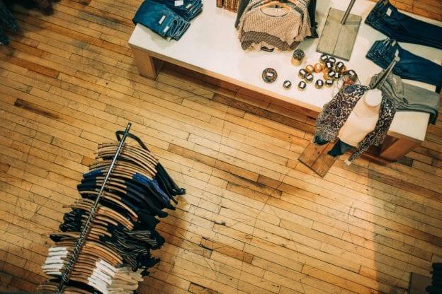 boost-store-sales-624x416.jpg