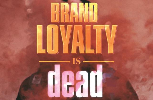brand-loyalty.jpg