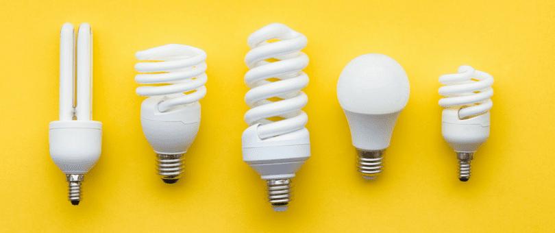 Cómo inventar una marca [10 herramientas + 5 estrategias]