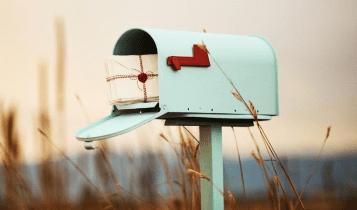 Cómo construir una lista de email que construye su negocio