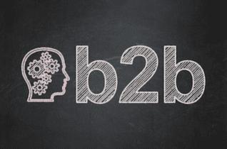 Errores comunes B2B, Parte 4: Envío, Devoluciones, Inventario