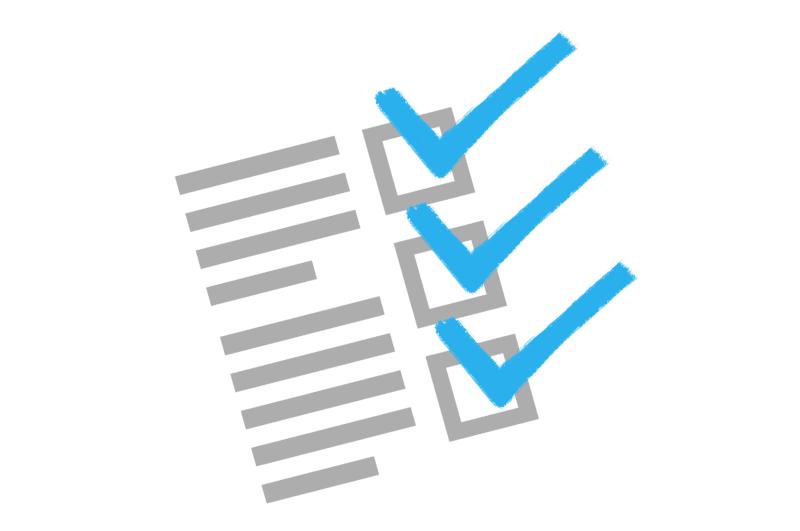 La lista de verificación SEO de 40 puntos para startups