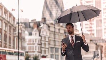 Empresa de servicios profesionales: cómo adaptarse al cliente