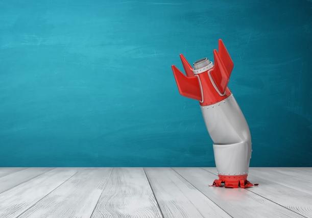 PYME: 4 errores que quebrarán tu negocio de suscripción