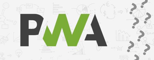 ¿Es el momento de invertir en PWA para su sitio web de Magento?