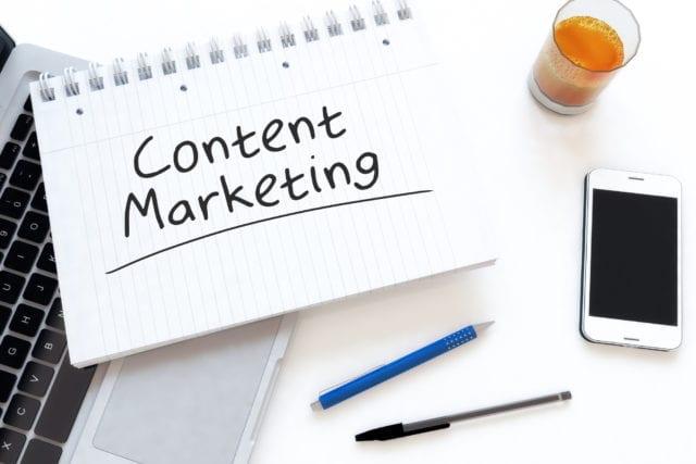 9 herramientas de marketing para un mejor contenido de blog