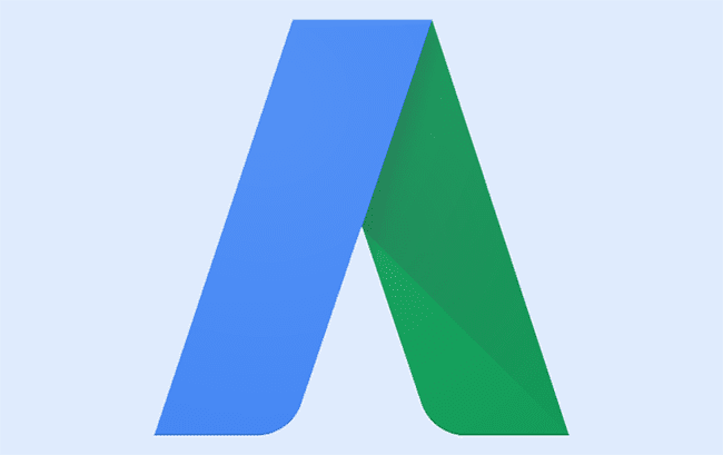 content_AdWords_blue.png