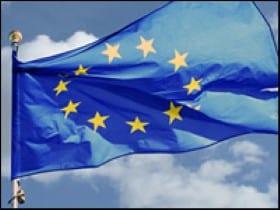 La UE está de acuerdo con las reglas de derechos de autor online