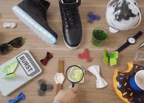 Las 12 mejores apps de Sourcing y Dropshipping para Shopify
