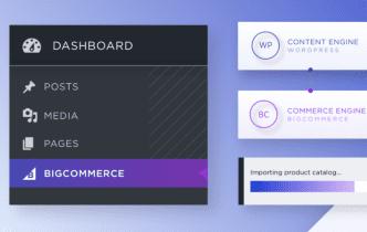 Características, precios y más de WooCommerce