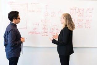 Base de datos de marketing: 5 cosas importantes que debe saber