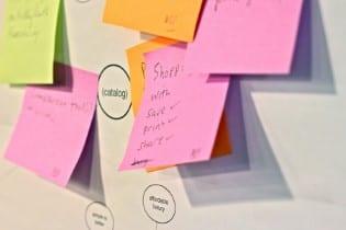 Lista de verificación de CRO de 4 puntos para sus diseñadores web