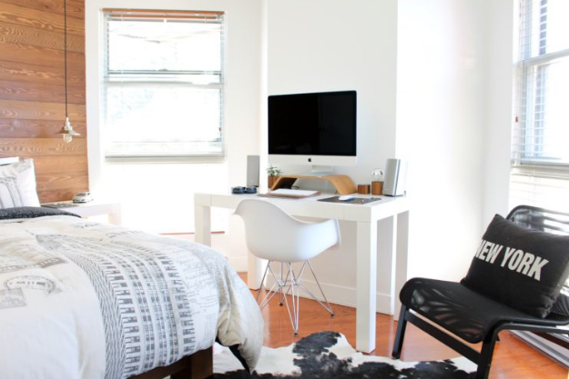 PYME: Trabajar un tiempo desde casa siendo productivo