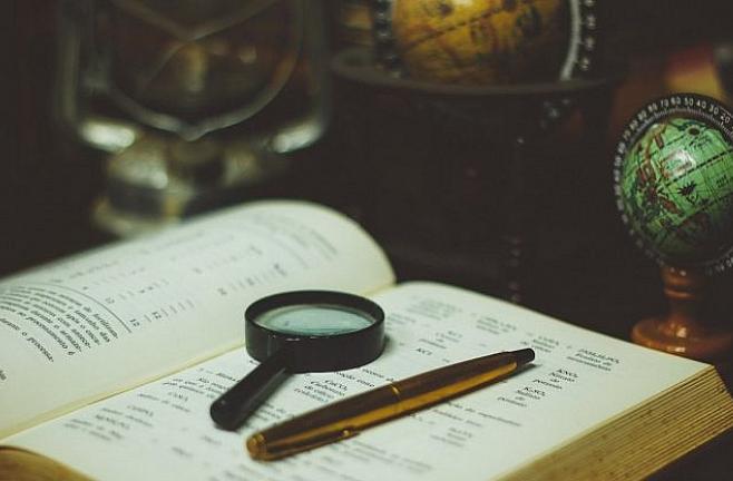 eCommerce: 7 formas de encontrar un nicho para tu tienda