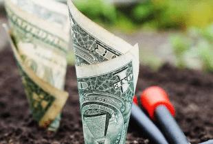 Contently Explica: Cómo el marketing de contenidos hace dinero