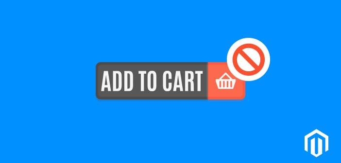 disable-add-to-cart-button-magento-2.jpg