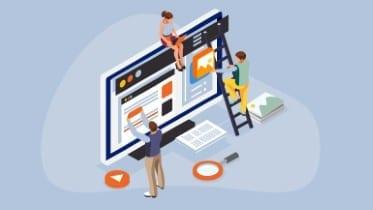 eCommerce SEO: Cómo optimizar las páginas de productos