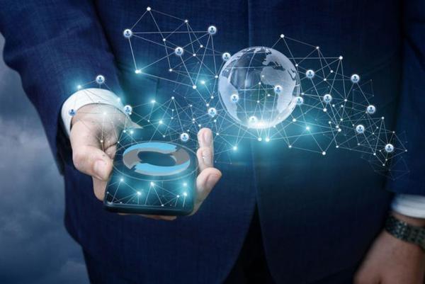 eCommerce:  5G y tu impacto en las tendencias minoristas