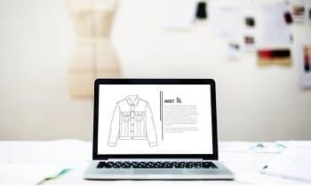 10 herramientas imprescindibles para lanzar su tienda Ecommerce
