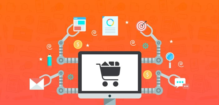 ecommerce-automation-tools.jpg