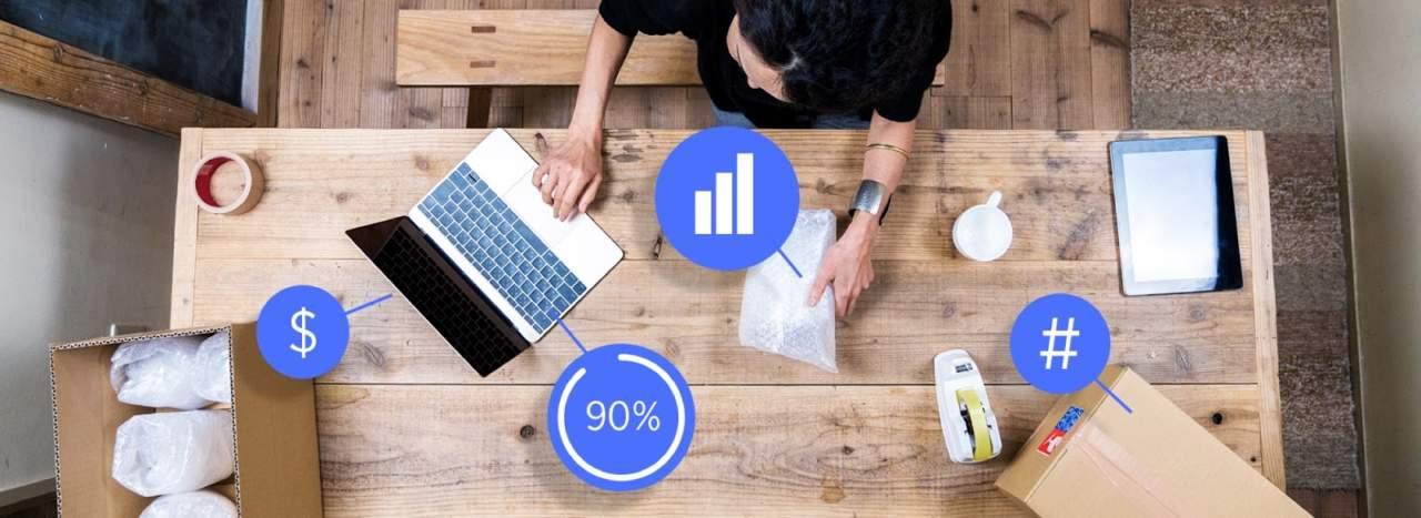 La lista de comprobación definitiva del comercio electrónico 2018: 31 expertos priorizan 19 tácticas de crecimiento para implementar ahora