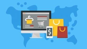 Mejora de imágenes para su tienda Magento: consejos y trucos