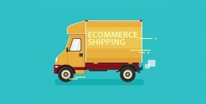 Ecommerce Shipping - Una guía paso a paso para 2019