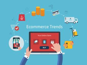 4 tendencias de comercio electrónico que debe adoptar en 2019