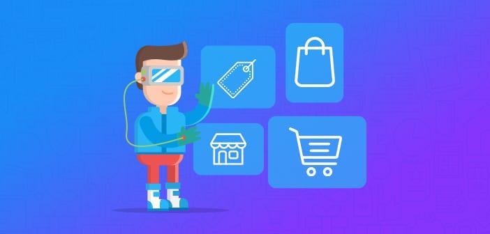 ecommerce-venture.jpg