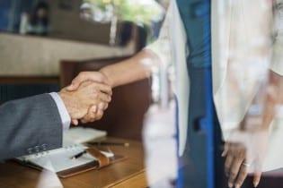 4 formas de proporcionar un servicio eficaz para clientes B2B