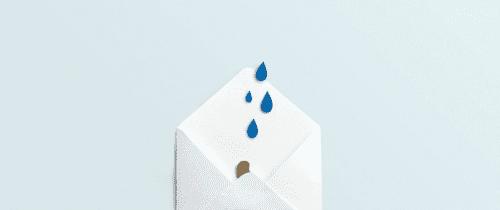10 mejores servicios de marketing por email para negocios online