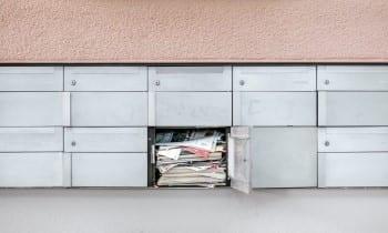 5 tendencias de marketing por email para ver en 2019